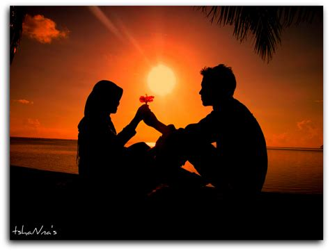 images of love romantic love real feel of love romance
