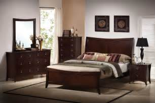 bedroom set huntington furniture
