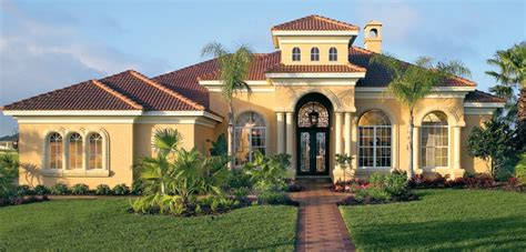 Buy House In Florida by Homes In Fl Big