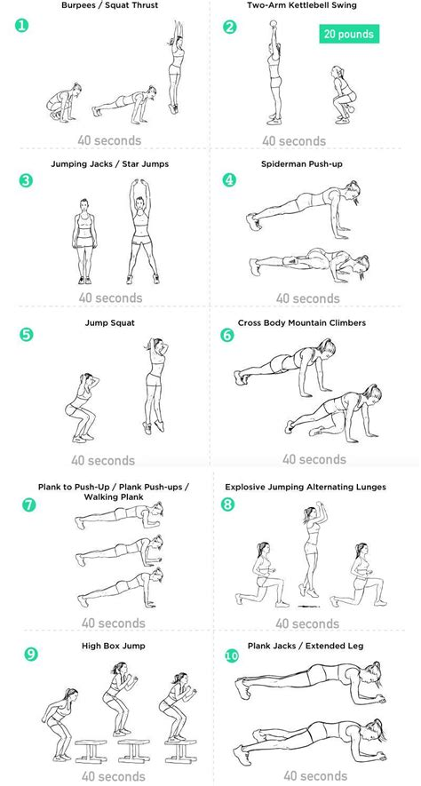 1000 ideas about post workout 1000 calorie workout at home 28 images the 25 best ideas about 1000 calorie