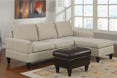 abbyson living charlotte dark brown sectional sofa and ottoman ottoman for couch sectional with chaise and ottoman beach