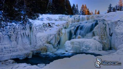 Gamis Frozen Lnice 7 12thn wasserfall