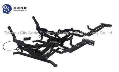 rocker recliner mechanism china rocker recliner mechanism ad 2370 china recliner