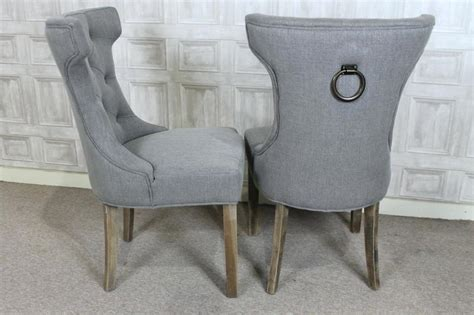 ring back chair uk ring back dining chair ring back dining chairs and table