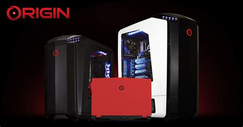 Origin Top by Origin Pc Custom Computers Gaming Desktops And Laptops