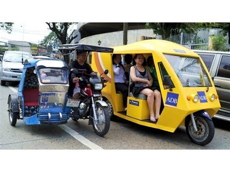 philippine motorcycle taxi 16 best tricycles images on pinterest tricycle the