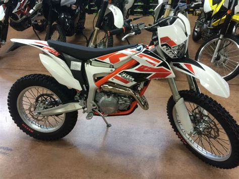 Ktm Freeride For Sale Tags Page 1 New Or Used Motorcycles For Sale