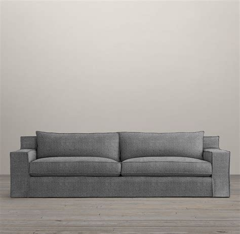 restoration hardware capri sofa restoration hardware sofa soho tufted upholstered daybed