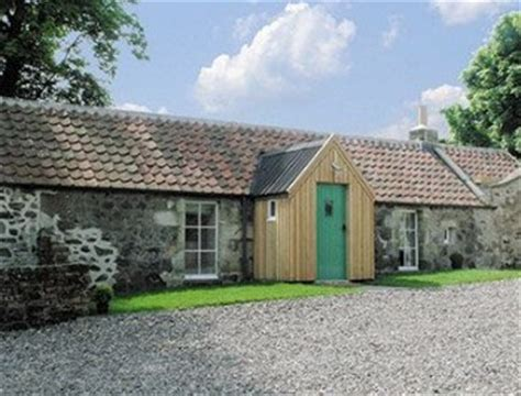 cottages to rent in perthshire and kinross