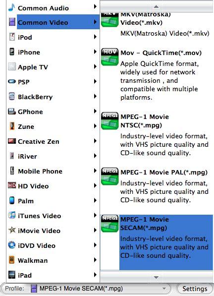best dvd rip for mac best dvd to mov converter for mac to convert rip dvd to