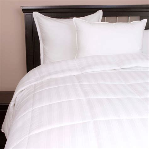 down comforter king white down comforter king images