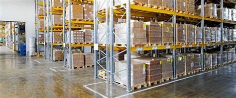 Stock Shelf by Get Stores Calling You To Stock Your Product On Their Shelves Emsi Relations