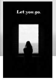 Download eBook Let You Go - Leeya Pdf - Gudang eBook
