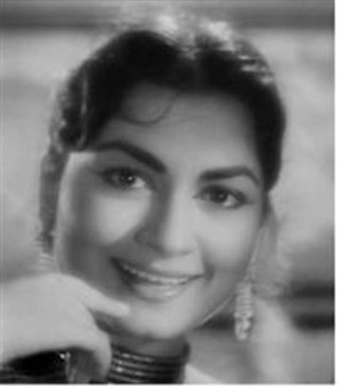 hindi film actress minoo mumtaz baby guddu photo veethi