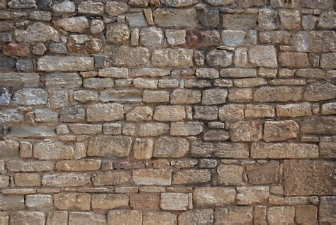 wall stone texture stone wall texture by digger2000 on deviantart