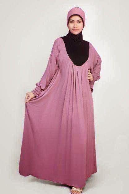 Intunal F Untuk Wanita Hamil Butik Jeng Ita Produk Busana Dan Fashion Cantik Terbaru