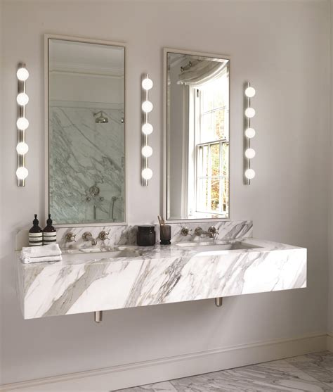 dressing room mirror with lights theatre style dressing room mirror light