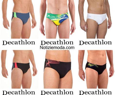 costumi da bagno uomo 2015 moda mare decathlon estate 2015 costumi da bagno shorts uomo