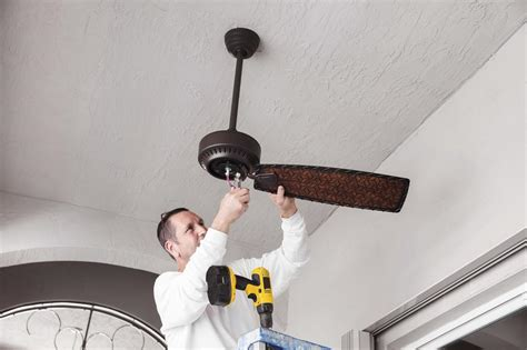installing a ceiling fan ceiling fan parts installation and everything else