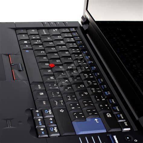 Laptop Lenovo Thinkpad Sl410 lenovo thinkpad sl410 notebook alza cz