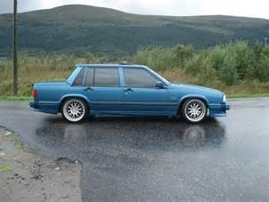 Volvo Tuning Usa 25 Best Ideas About Volvo 740 On Volvo 240