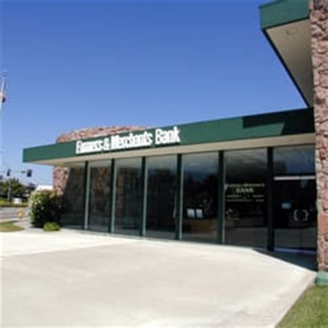 farmers and merchants bank phone number farmers merchants bank banks credit unions 10422