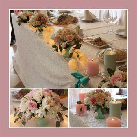 Tische Hochzeit Dekorieren by Tischdeko Tips