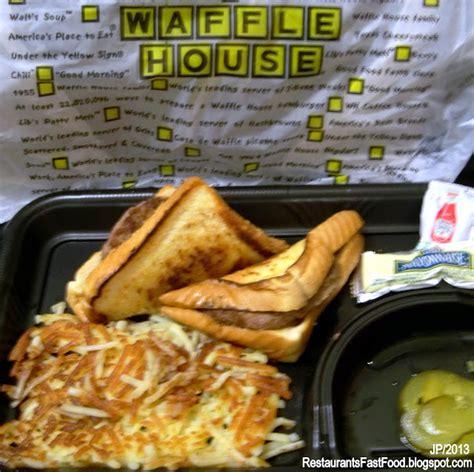 waffle house americus ga waffle house americus ga 28 images restaurant fast food menu mcdonald s dq bk