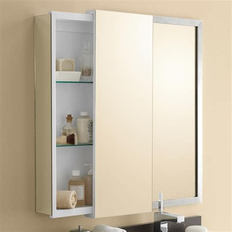 sliding door bathroom wall cabinet the installing bathroom wall cabinets the decoras
