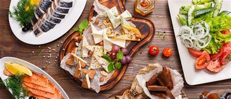 artrite psoriasica alimentazione artrite psoriasica l importanza dell alimentazione radio24