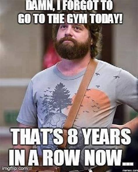 Gym Memes Funny - damn i forgot to go the gym today funny dirty adult