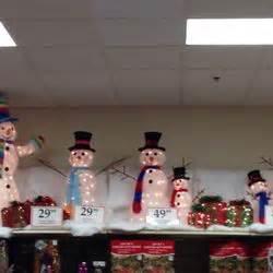 christmas tree shops 15 beitr 228 ge weihnachtsbaum 1000