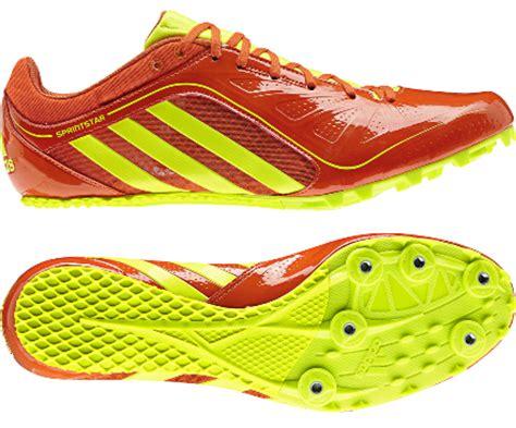 Sepatu Adidas Climacool 02 L Olahraga Sneaker Running adidas sprintstar 3 sepatu adidas