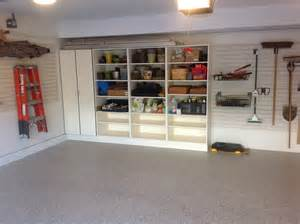 Garages Designs garage shelving ideas to make your garage a versatile