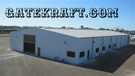 industrial warehouse shed manufacturers in delhi