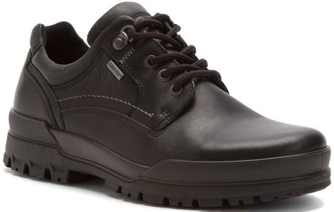 Most Comfortable Working Shoes top 10 most comfortable work shoes ebay