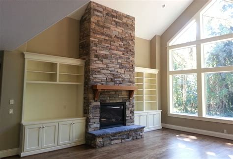 new construction fireplace provided by living room built ins with fireplace 187 hesen sherif living room site