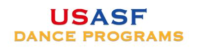 Usasf Background Check Us All Federation Member Resources Programs