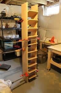 pdf diy build a shoe rack plans build a rocking
