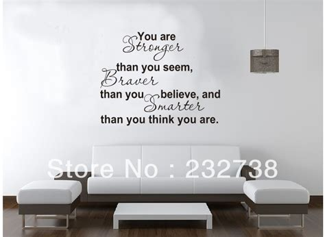 kids bedroom quotes sexy bedroom wall quotes quotesgram