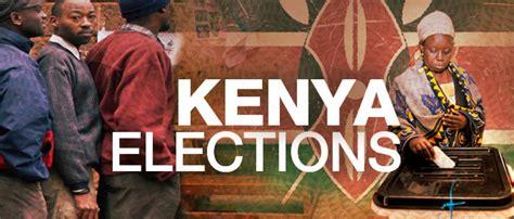 doodle 4 kenya voting kenya elections synergia foundation
