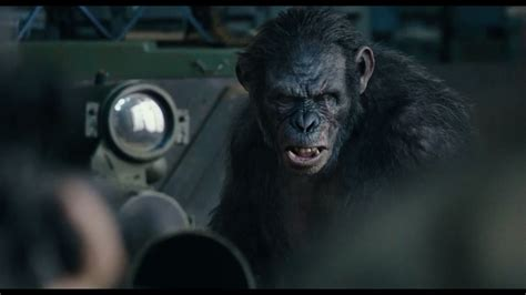 awn of the planet of the apes dawn of the planet of the apes review irony is a poor