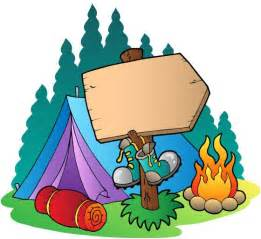 61 best images about camping theme on pinterest woodland