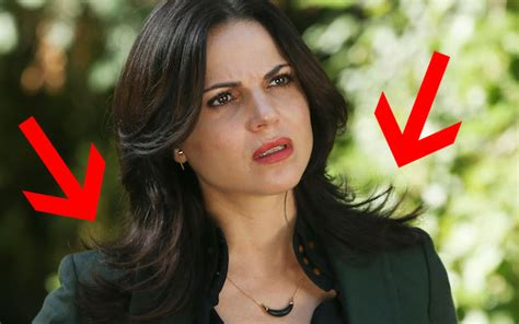 lana parrilla tattoo back did lana parrilla just chop off all her hair to get back