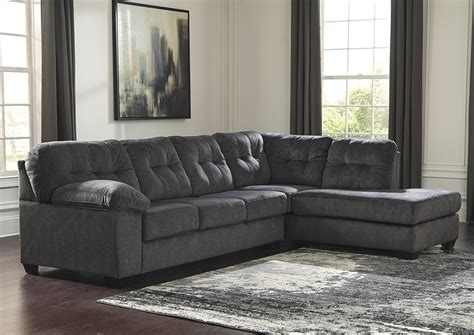 Tallahassee Upholstery by Tallahassee Sectional Sofas Sofa Ideas