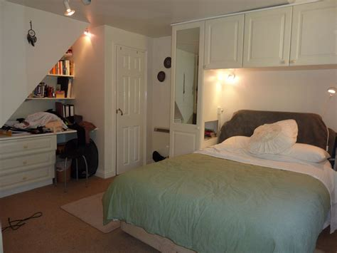 one bedroom flat winchester martin co winchester 1 bedroom apartment to rent in