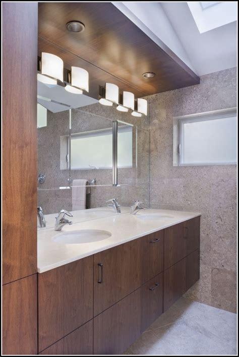 Badezimmer Spots by Led Spots Badezimmer Dimmbar Badezimmer House Und