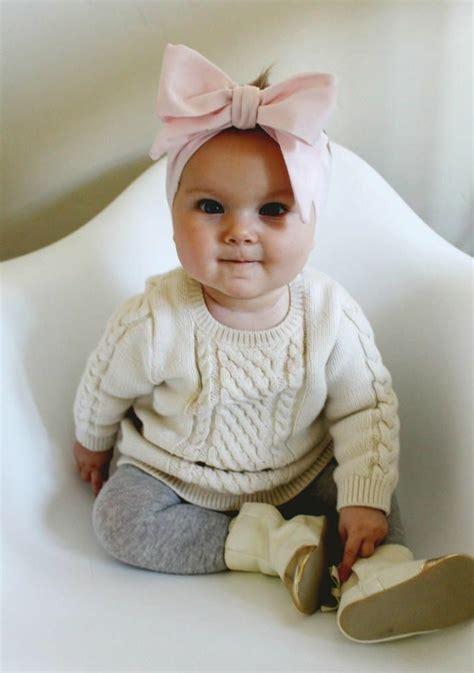 baby pullover stricken tolle ideen und muster archzine net