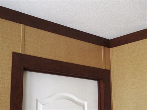 cabinet door frame moulding awesome kitchen cabinet doors interesting cream kitchen