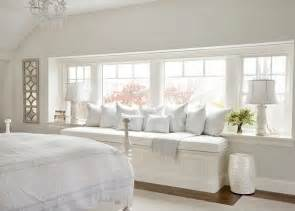 Light Colors To Paint Bedroom The World S Catalog Of Ideas